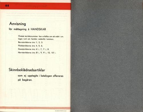 1942Lindstr_24