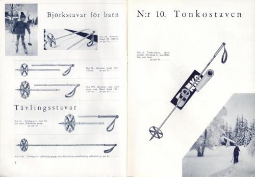 1942_04