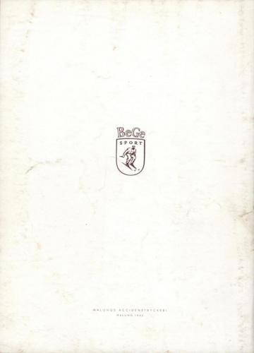 1942_21