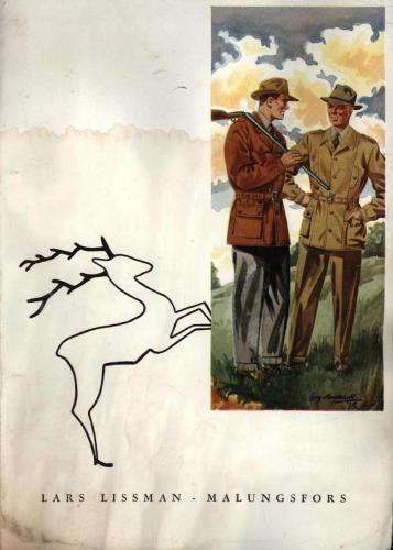 1946 Katalog Lissmans 01