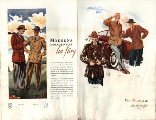 1946 Katalog Lissmans 05
