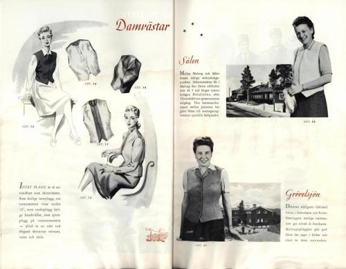 1946 Katalog Lissmans 08