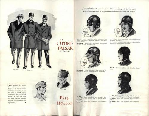 1946 Katalog Lissmans 09