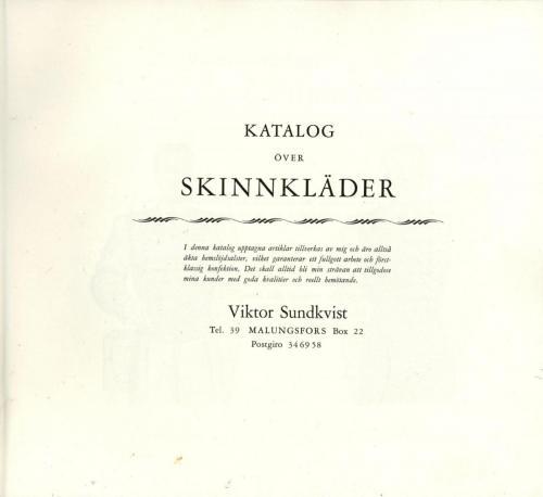 1950 Katalog Sundkvist skinn 03