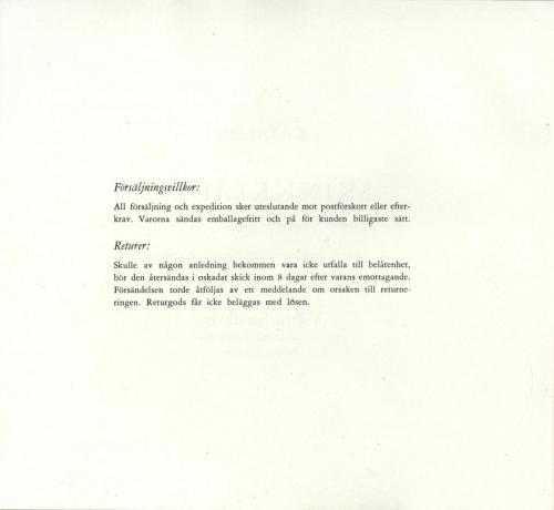 1950 Katalog Sundkvist skinn 04