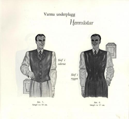 1950 Katalog Sundkvist skinn 05