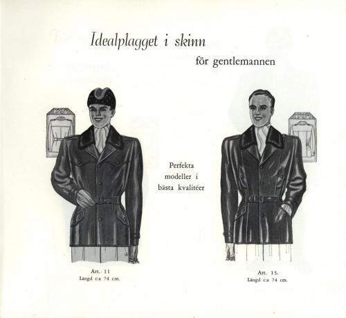 1950 Katalog Sundkvist skinn 07