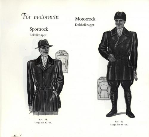 1950 Katalog Sundkvist skinn 08