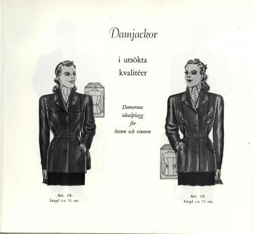 1950 Katalog Sundkvist skinn 09