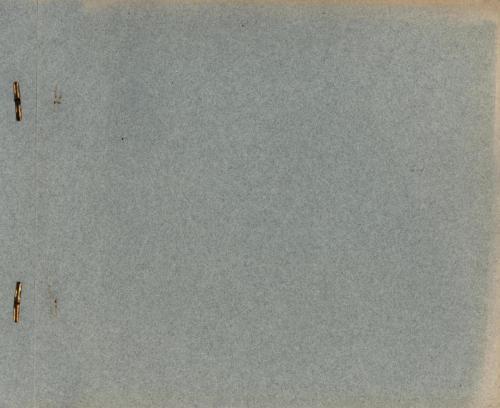 1950 Katalog Sundkvist skinn 11