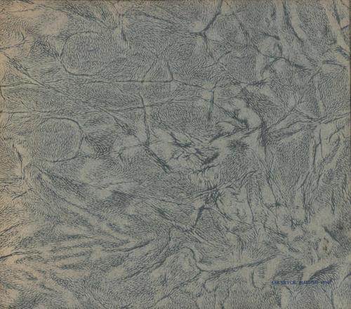 1950 Katalog Sundkvist skinn 12