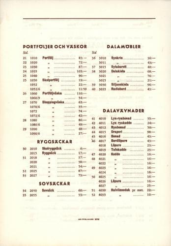 1952PrislistaMSH03