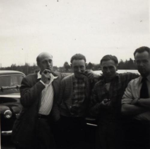 1953-54 Bild01