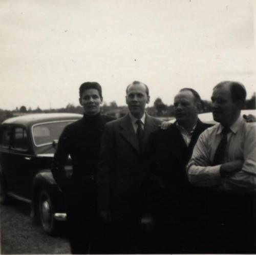 1953-54 Bild02