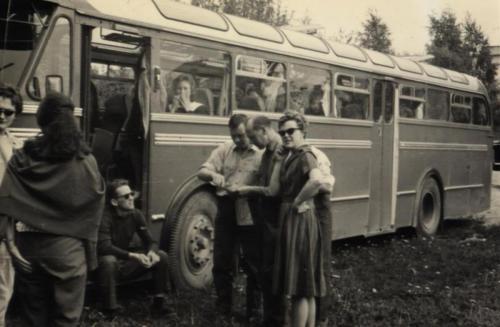 1954-55 resa