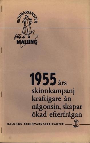 1955 kampanj01