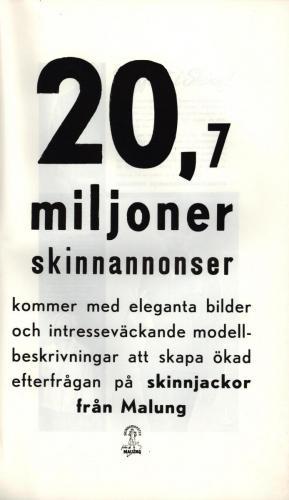 1955 kampanj03