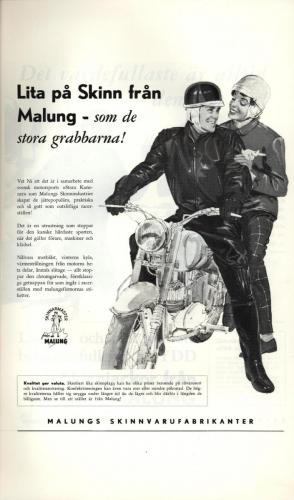 1955 kampanj06