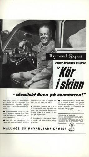 1955 kampanj08
