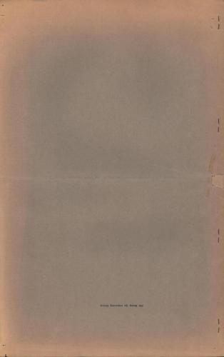 1955 kampanj10