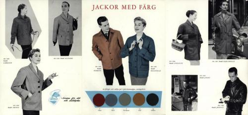1956 Katalog SP Persson (PG) 02