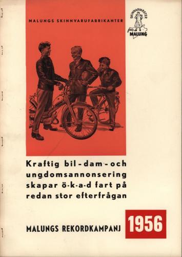 1956 rekordkampanj 01