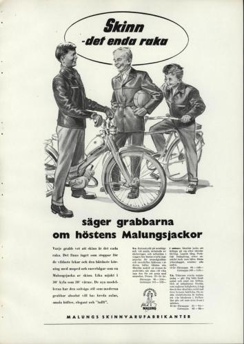 1956 rekordkampanj 06