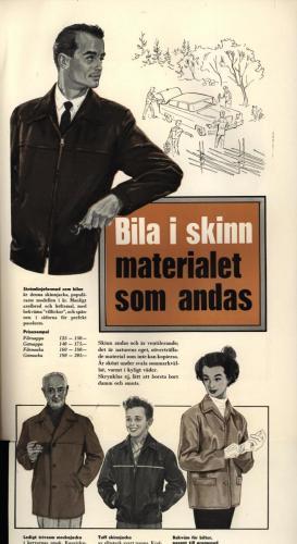 1957 Kampanj03