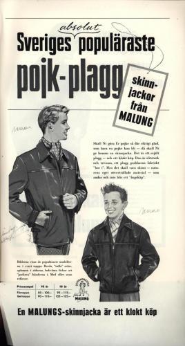 1957 Kampanj06