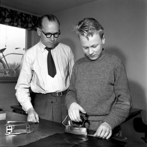 1957 november Skinnskolan_01