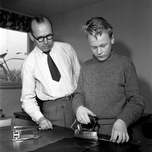 1957 november Skinnskolan_04