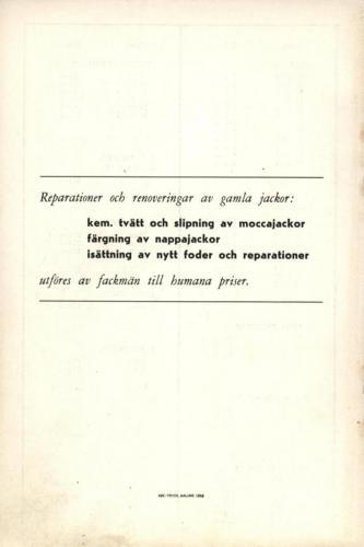1958_LL_05