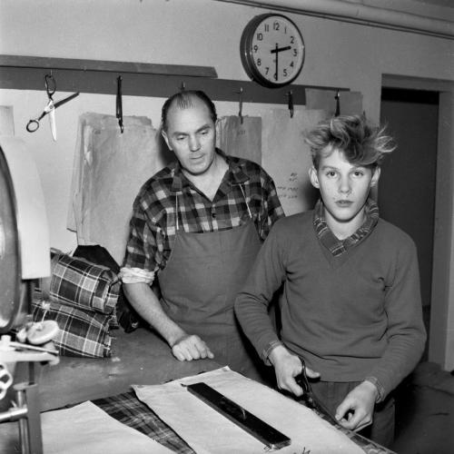 1959 dec Yrkesval (skinn)_01
