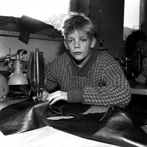 1959 feb 6 Skinnskolan_02