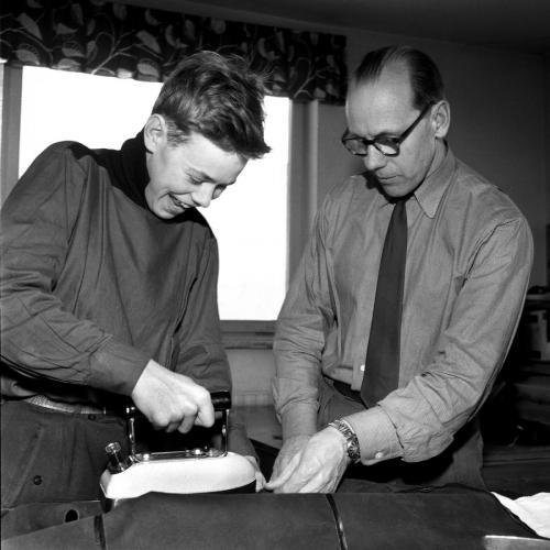 1959 feb 6 Skinnskolan_04