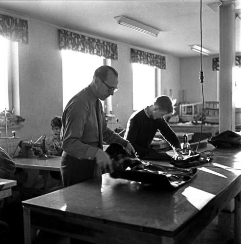 1959 feb 6 Skinnskolan_09