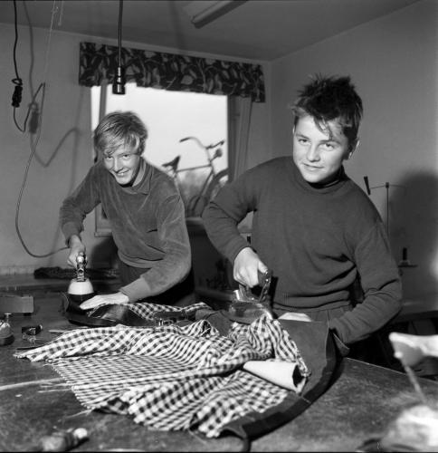 1959 sept Skinnskolan_03