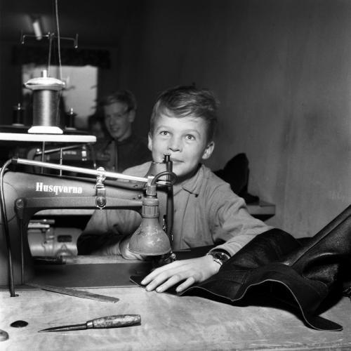 1959 sept Skinnskolan_04