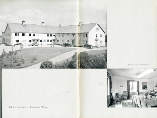 1960_26