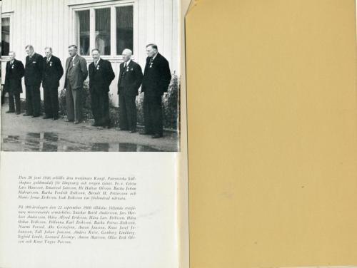 1960_28