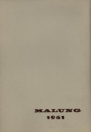1961 Kampanjmtrl 01