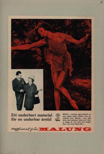 1961 Kampanjmtrl 06