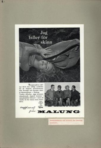 1961 Kampanjmtrl 09