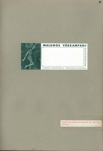 1961 Kampanjmtrl 10