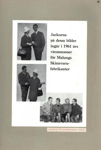 1961 Kampanjmtrl 12