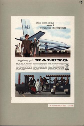 1961 Kampanjmtrl 16