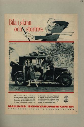 1961 Kampanjmtrl 18