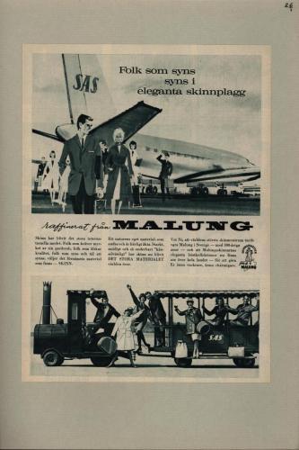 1961 Kampanjmtrl 20