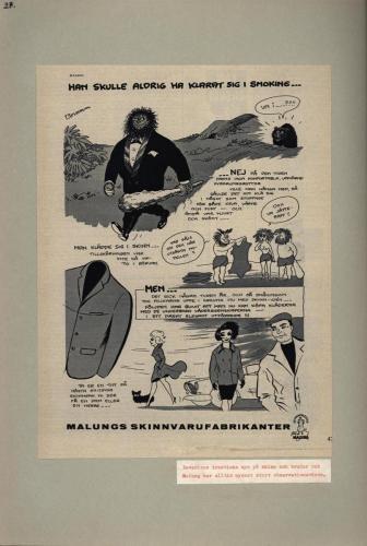 1961 Kampanjmtrl 21