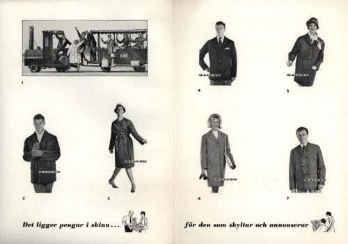 1961 Kampanjmtrl 26